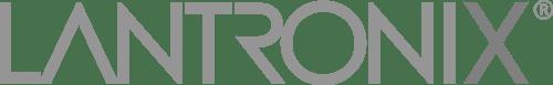 lantronix_logo