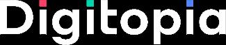 digitopia-logo-reverse-325x66