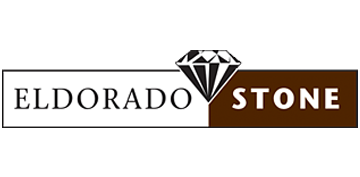 Eldorado Stone | Eldorado