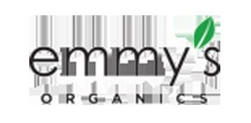 Emmy's Organics | Digitopia
