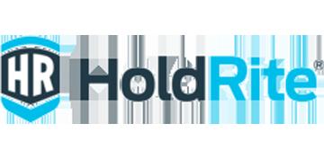 HoldRite | Digitopia