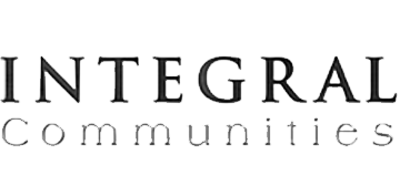 Integral Communities