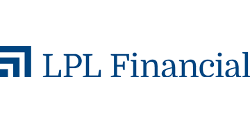 LPL Financial | Digitopia