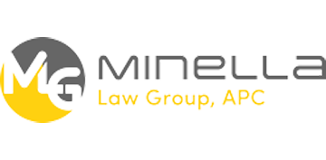 Minella Law Group