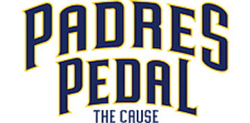 Padres Pedal the Cause | Digitopia