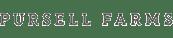 pursell-farms logo