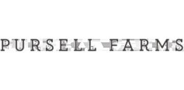 Pursell Farms | Digitopia