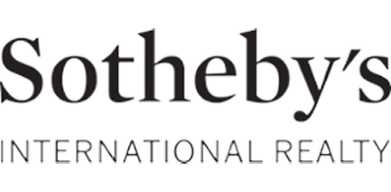 Sothebys International Realty | Digitopia