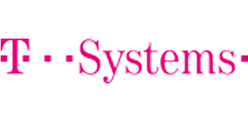 T Systems | Digitopia