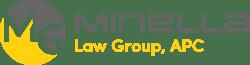 minella-law-logo-1