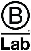 newBLabLogo-01
