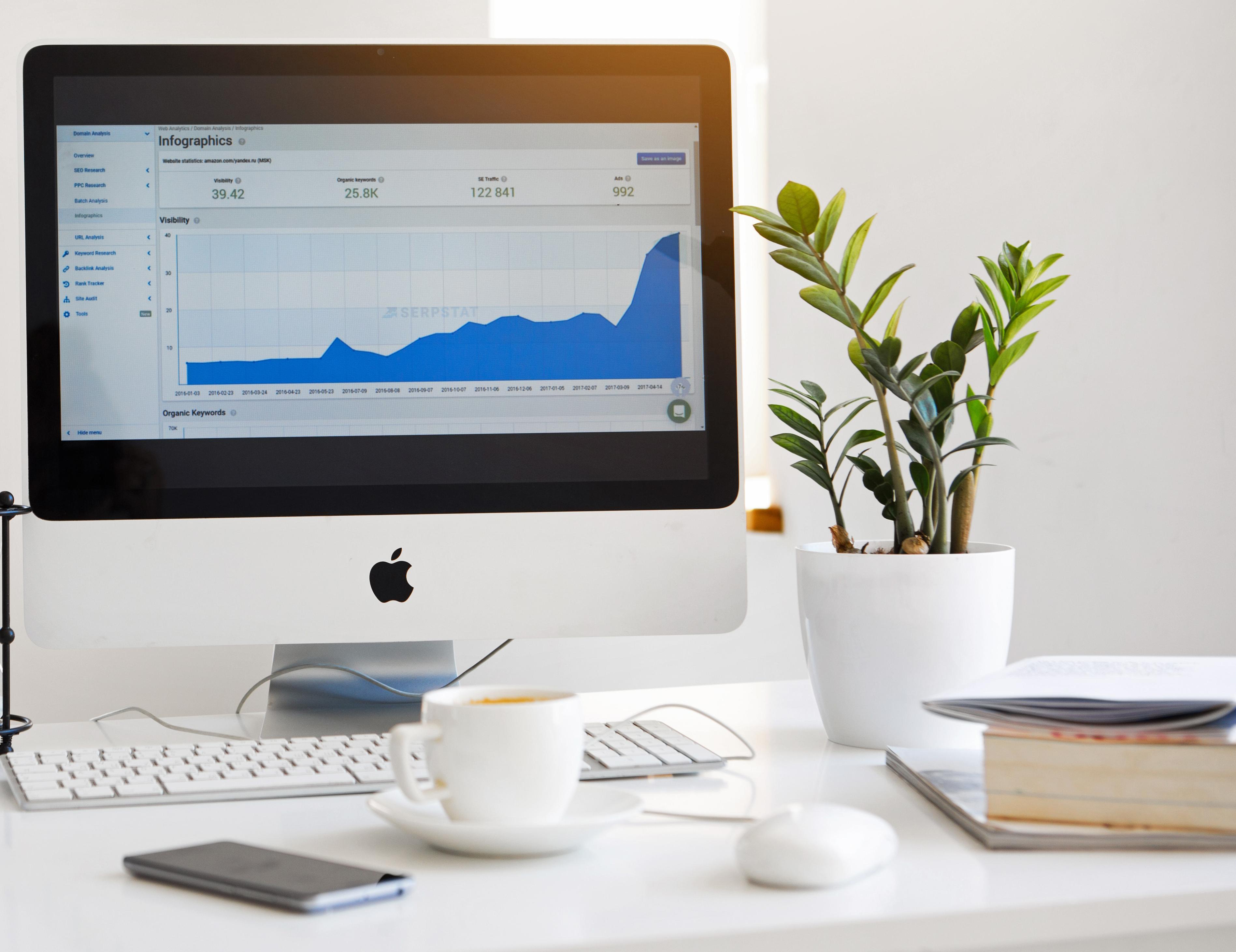 optimize-and-analyze