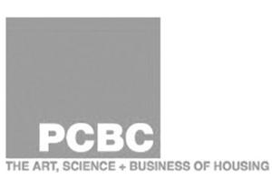 pcbc-grey-1-1