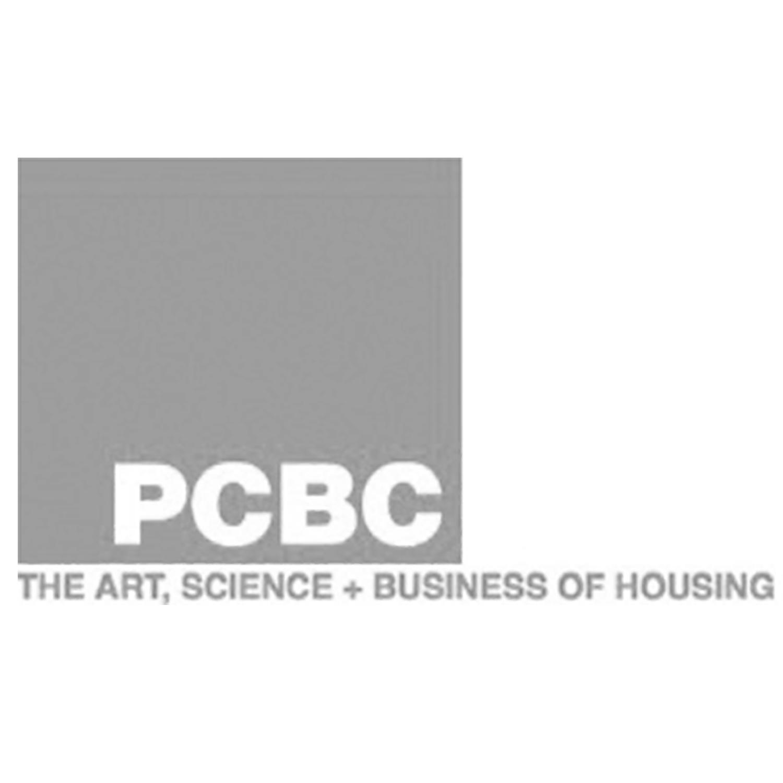 PCBC   Digitopia