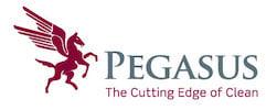pegasus-building-services