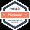 platinum-badge-color-1