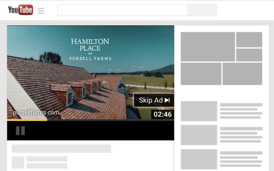 Pursell Farms YouTube   Digitopia