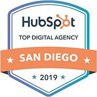 Top-HubSpot-Agency-San-Diego