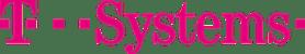 tsystems_logo