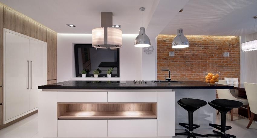 An inbound marketing case study on a home improvement product manufacturer