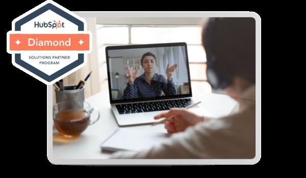 DIGI HubSpot Coaching Solutions