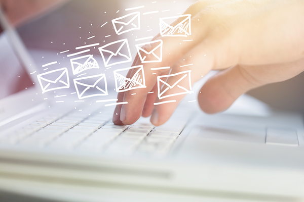 Email marketing campaigns that convert | Digitopia Agency