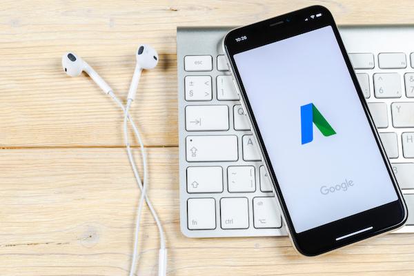Google Tools for SEO | Digitopia