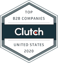 Top B2B Companies Badge 2020-1