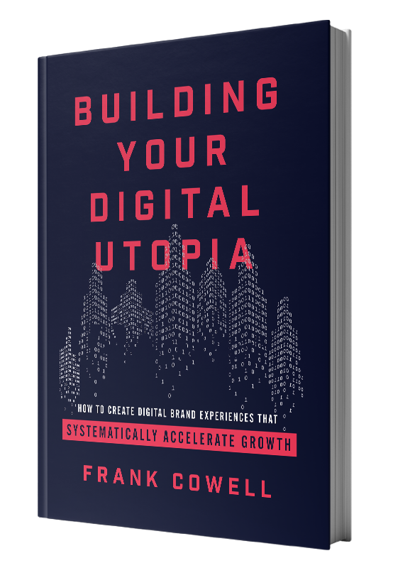 building-your-digital-utopia-book-with-glow