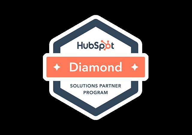 HubSpot Solutions