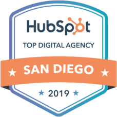 hubspot-partner-san-diego-2019