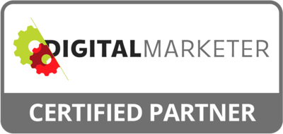 certification-digital-marketer