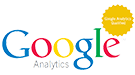 certification-google