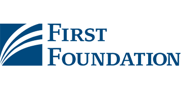 First Foundation Bank | Digitopia