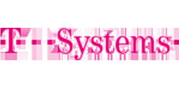 T-Systems | Digitopia