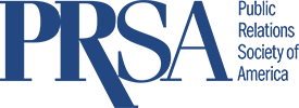 certification-prsa-1