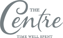 logo-centre.png